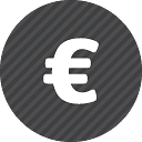 http://kamienica.epsilon.today/wp-content/uploads/2016/11/euro_currency_sign-1.png